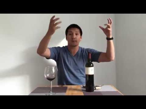 Croatian Wine 101: Ep 101