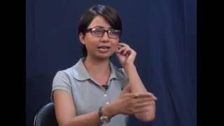 Download Video Krishi Today Ashadh 17 final MP3 3GP MP4