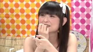MC:田村ゆかり 鷲崎健 声優・歌手として絶大な人気を誇る田村ゆかりの ...