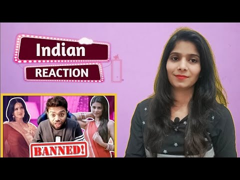 Indian Reaction On Ducky Bhai | Funniest Indian Ads That Are Senseless And Stupid | Bindaas Reaction