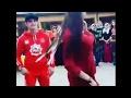 Чеченская Лезгинка 2017 ЧЕЧЕНЕЦ и ЧЕЧЕНКИ ТАНЦУЮТ ОТ ДУШИ ♥ ♡ ♫ ♪ ☂