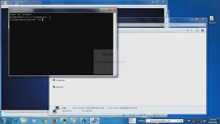 Putty SSH Client & CentOS installation and config to access CentOS terminal via putty | Virtual Box