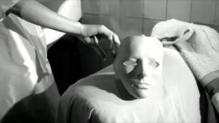 Teaser Los ojos sin rostro