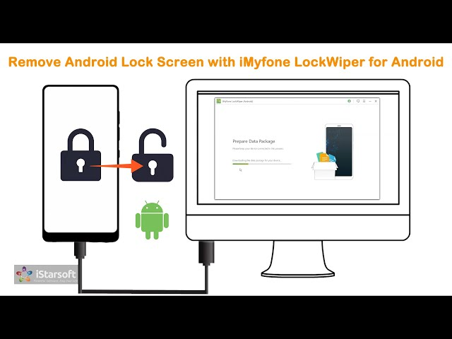 Bypass LG G4 Lock Screen by the Best LG Bypass Tool