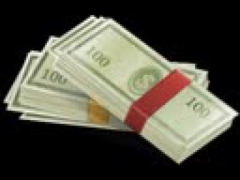 заработок в интернете на играх с выводом денег http://money-birds.com/?i=1621684