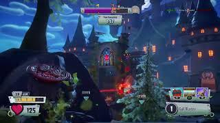 Plants vs Zombies GW2_20180714232834