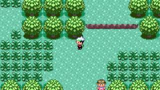 Pokemon Emerald - Vizzed.com GamePlay - User video