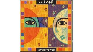 J.J. Cale - Long Way Home