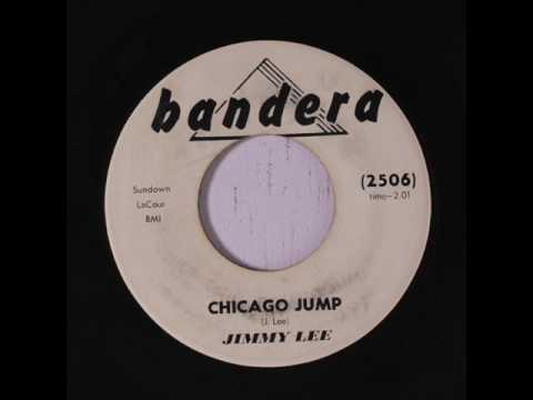 Jimmy Lee   Chicago Jump