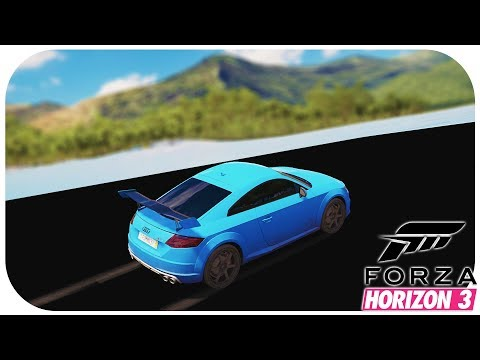 FORZA HORIZON 3 BEST FAILS & FUNNY MOMENTS #12 (FH3 Funny Moments Compilation)