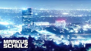 Klauss Goulart - Turbulence [Live from Los Angeles]