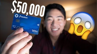 How To Increase Your Credit Limit ALOT (2020)