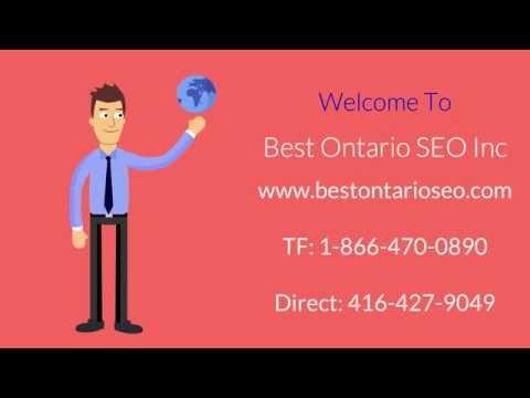 Internet Marketing Service Provider Brampton Ontario | Call 905-216-7571