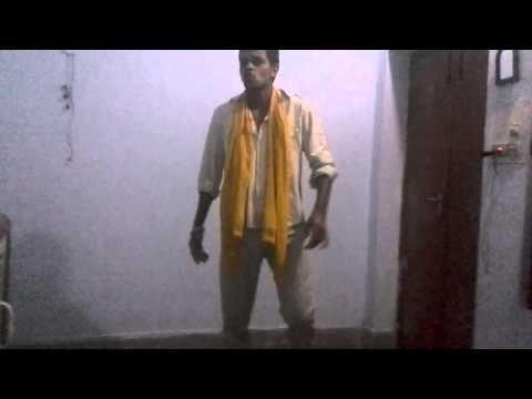 Yo yo vijay singh