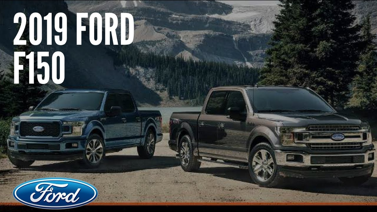 Ford F Review Price And Release Date