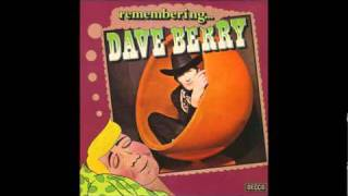 Dave Berry - If You Wait For Love