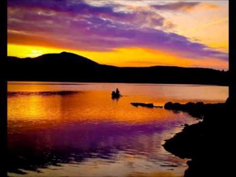 Paesaggi stupendi youtube for Paesaggi bellissimi per desktop
