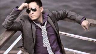 Toi ngan nam doi   Lam Truong