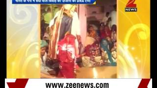 DNA: The rising cases of child marriages in India