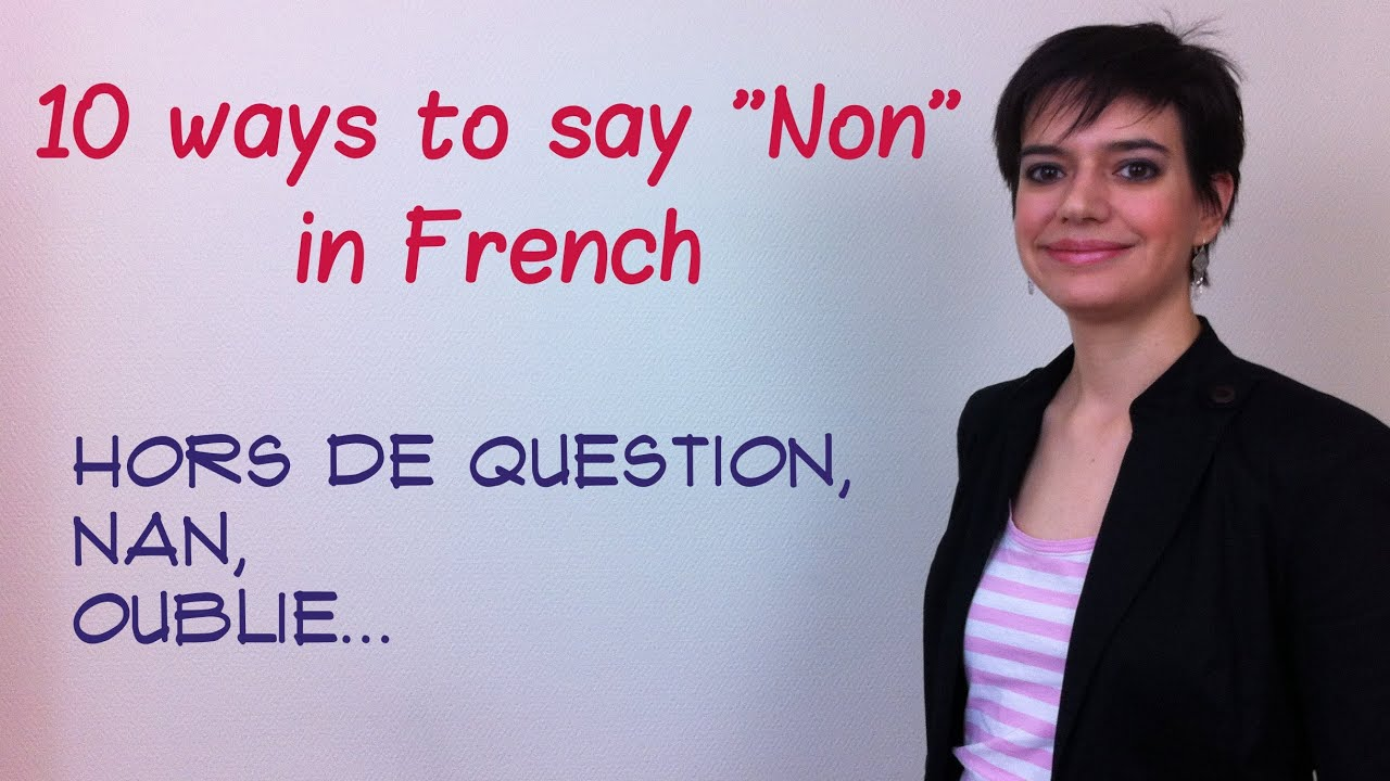 easy ways remember french essays As one of the most popular academic writing platforms, 7essayscom is known for its impeccable service and we also offer editing services, such as proofreading and formatting with 7essays, you are just one order from 7essayscom today to see how easy and enjoyable your student life can be.