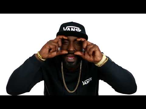 Reminder: Link To All Our Interview Clips With Young Buck In This Description Box Here