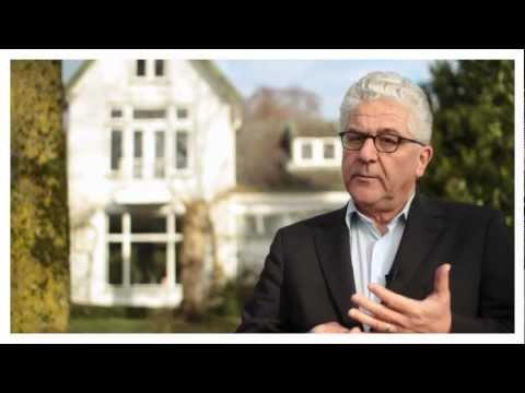 triodos hypotheek de hypotheek voor duurzame woningen