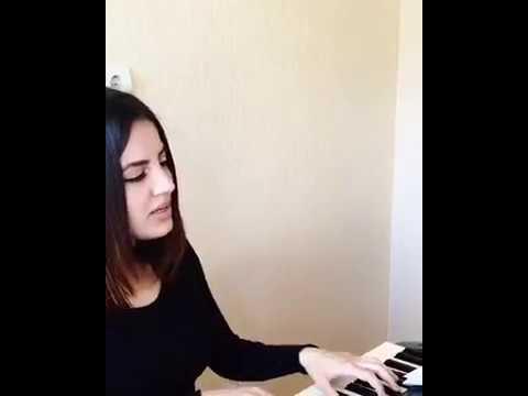 Tajik Girl - Beauty Song 02