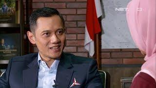 Download Video Satu Indonesia - Agus Harimurti Yudhoyono MP3 3GP MP4