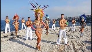 'Samba Brazil Entertainment'- Leading International Brazilian Entertainment Company - brazilian samba music instruments