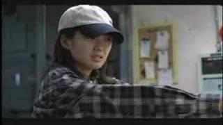 A.f.r.i.k.a (2001) - 아프리카 - Trailer