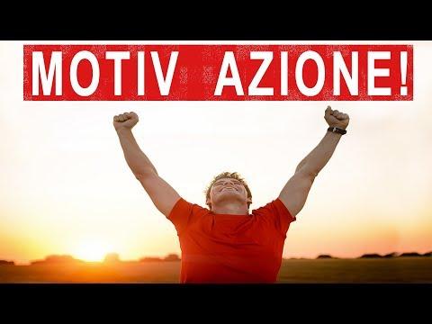 ritrovare-la-motivazione-e-la-giusta-energia
