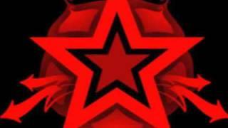 David Starfire: Sitarfire (HQ)