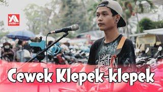 Video Anima - Bintang (Cover Akustik Lirikan Romantis Musisi Jalanan Malang) download MP3, 3GP, MP4, WEBM, AVI, FLV Oktober 2017