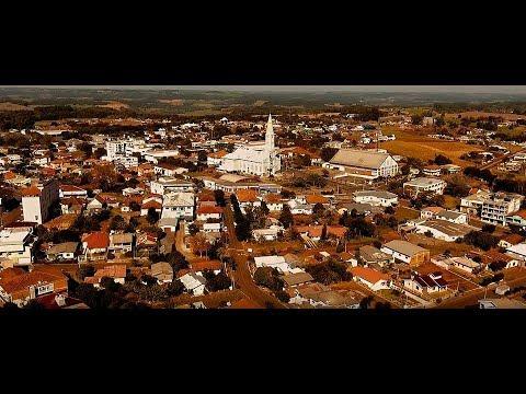 Boa Vista do Buricá Rio Grande do Sul fonte: i.ytimg.com