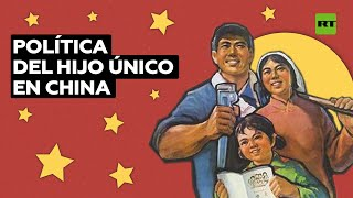 Hijo único en China: ¿solución o problema?