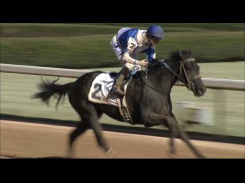 Oaklawn Today Replay Show Feb. 10 2017