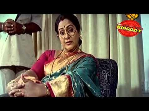 Gadibidi Brothers 2003: Full Kannada Movie Part  1
