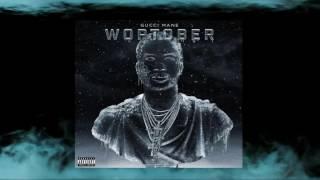 gucci mane money machine ft rick ross woptober album music video