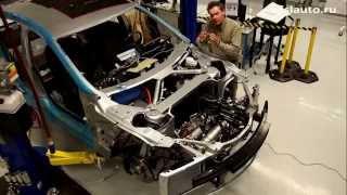 !!! Как построен электромобиль Tesla Model S? ТЕХНИЧЕСКАЯ информация, не для БЛОНДИНОК !!!(http://www.elmob.co/ подписывайтесь на новые видео: http://www.youtube.com/user/elektromobili?sub_confirmation=1 Давайте дружить кто любит Элек..., 2014-11-01T16:19:51.000Z)