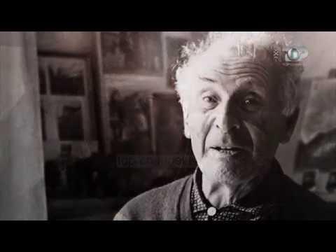 Exclusive - Marc Chagall, poeti i pikturës - 18 Nëntor 2018