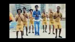 NEW HOT ETHIOPIAN MUSIC 2013 - ZIGGY ZAGA - YAGERE ZEMA