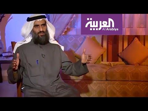 انتماء الإخوان في الكويت للتنظيم أم الدولة؟.. أكاديمي يجيب  - 01:58-2020 / 2 / 18