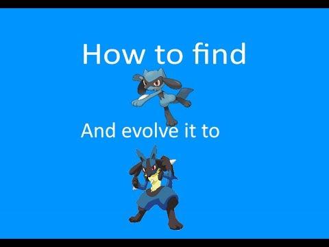 how to catch arceus in pokemon brick bronze