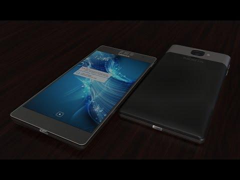Nokia 1100 Reviews, Specs & Price Compare