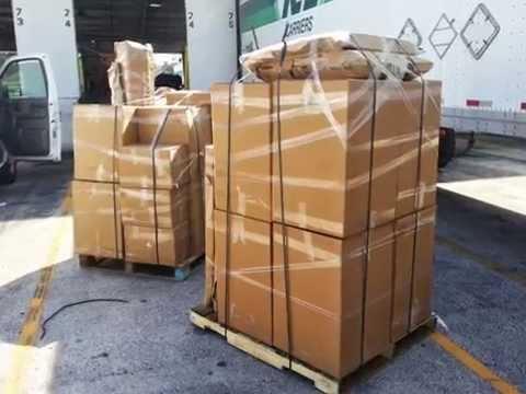 gửi hàng đi canada - Vận chuyển hàng sang Mỹ, đi Úc, đi Canada hãy gọi: 0983898788- 0989390769- Mail: docsall@vnn.vn