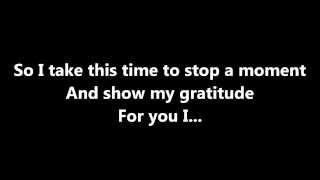 Mali Music Beautiful Lyrics