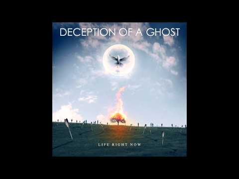 DECEPTION OF A GHOST