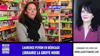 [ROMAN] LA CHRONIQUE DE MELANIE CHEYMOL - MA CHERIE