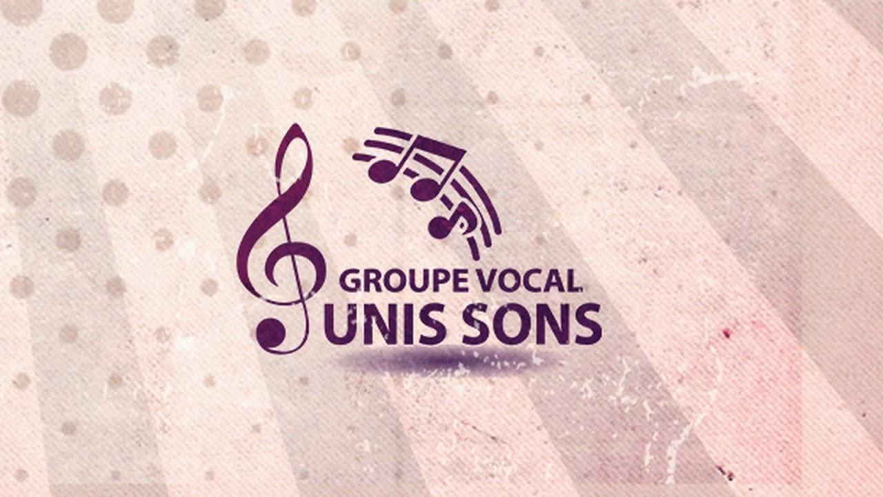 "2018 Teaser - Concert / spectacle ""Unis-Sons et les Légendes"""