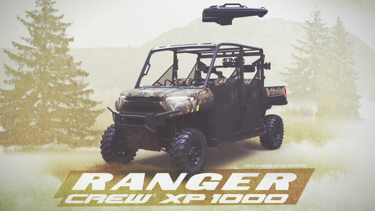hight resolution of barger s allsports of waco tx polaris honda kawasaki and suzuki dealer in waco texas texas s premier powersports dealership proudly servicing and